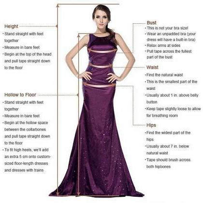 Gold Scoop Neck Prom Dresses Long 2..
