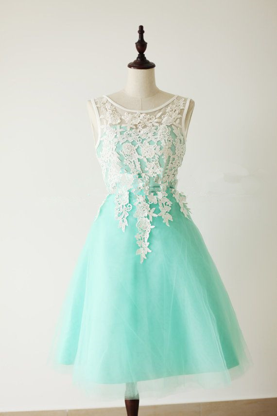 Turquoise Prom Dresses Under 160 39
